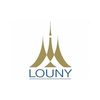 mesto-louny