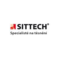 sittech