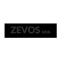 zevoss