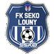 FK Louny